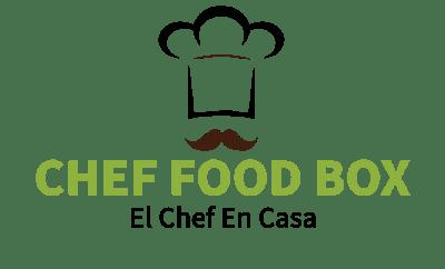Chef Sanchez