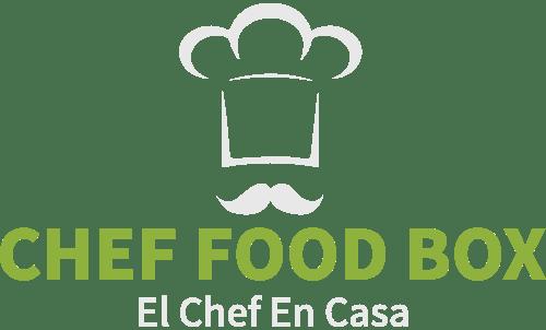 Chef Food Box