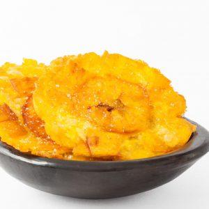 Maduritos Gourmet